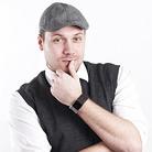Peter Bajtala's Profile Image