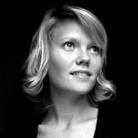 Eugenie de Loynes's Profile Image