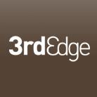 3rd Edge's Profile Image