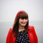 Tatiana Van Campenhout's Profile Image