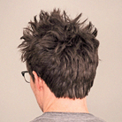 Brock Davis's Profile Image