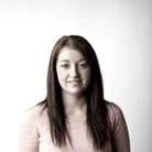 Katie O Sullivan's Profile Image