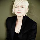 Caroline Knopf's Profile Image