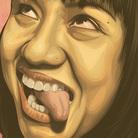 Kristy Anne Ligones's Profile Image