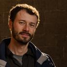Adam S Doyle's Profile Image