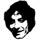 Jonathan Gurvit's Profile Image