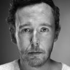 Tomek Albin's Profile Image