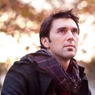 Pedro Sousa's Profile Image