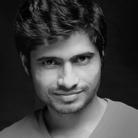 Nitesh Chakravarti's Profile Image