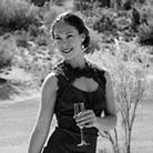 Stephanie Plenner's Profile Image