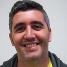 Sebastián Roach's Profile Image