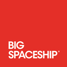 Big Spaceship's Profile Image