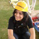 Malika budhiraj's Profile Image