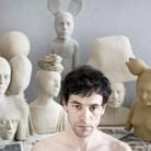 ivan prieto's Profile Image