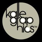 KalleGraphics's Profile Image