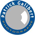 Patrick Galibert's Profile Image