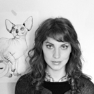 Sara Ligari's Profile Image