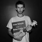 Artem Shchuyko's Profile Image