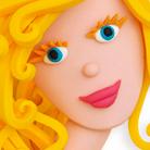 Ana Villalba's Profile Image