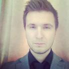 Alexei Maletsky's Profile Image