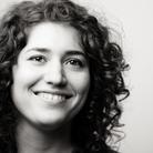 otília erdélyi's Profile Image
