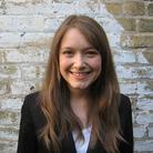 Sarah Page's Profile Image