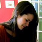 Rachel Botts Schoenholz's Profile Image