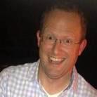 J. Kevin Tugman's Profile Image
