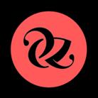 PEZ Λrtwork's Profile Image
