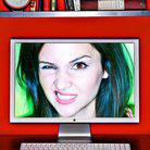Maryam Seifi Allee's Profile Image