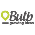 Bulb  :: Growing Ideas ::'s Profile Image