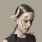 Dina Lynnyk's Profile Image