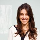 Daniela Riveros's Profile Image