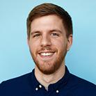 Jeff Stein's Profile Image