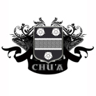 CHUA ARTWORK's Profile Image