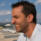 Miroslav Krustev's Profile Image