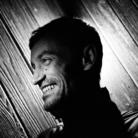 Oscar Ramos Orozco's Profile Image
