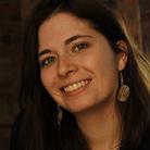 Jessica Weeden's Profile Image