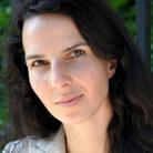 Cecilia Reifschneider's Profile Image