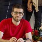 Mircea Constantin Dragan's Profile Image