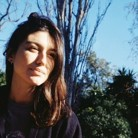 Catarina Sarmento's Profile Image