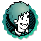 David Goh's Profile Image