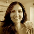 Michele Beauchamp's Profile Image