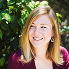 Melanie Lapovich's Profile Image