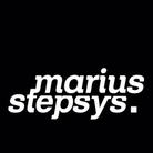 marius stepsys's Profile Image