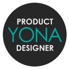 Yonathan Halim's Profile Image