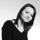 Milica Pavlovic's Profile Image