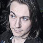Marcin Cecko's Profile Image