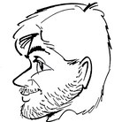 Christian Kitzmüller's Profile Image