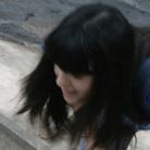 Anna Raga's Profile Image